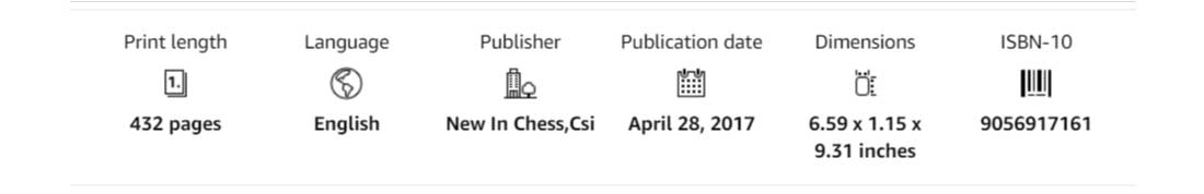 Chess Strategy Club Players Positional info